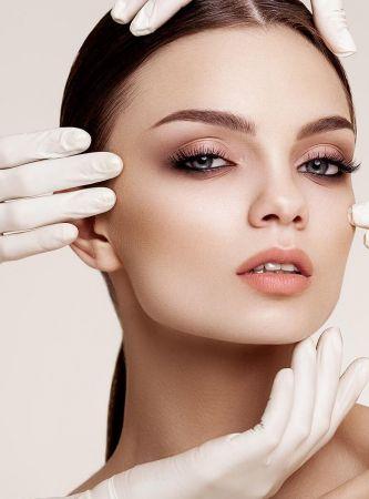 косметология и эстетика